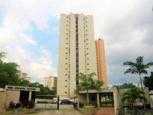 Apartamento En Ventaen Valencia, Valles De Camoruco, Venezuela, VE RAH: 17-8140