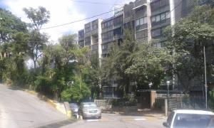 Apartamento En Ventaen Baruta, La Palomera, Venezuela, VE RAH: 17-8293