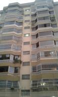 Apartamento En Ventaen Caracas, La Paz, Venezuela, VE RAH: 17-8161
