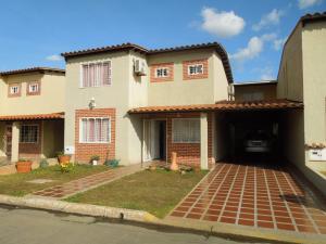 Casa En Ventaen El Tigre, Pueblo Nuevo Sur, Venezuela, VE RAH: 17-8158