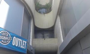 Apartamento En Ventaen Caracas, Sabana Grande, Venezuela, VE RAH: 17-8190