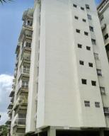 Apartamento En Ventaen Caracas, La Campiña, Venezuela, VE RAH: 17-8208