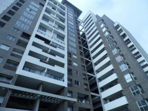 Apartamento En Ventaen Barquisimeto, Parroquia Santa Rosa, Venezuela, VE RAH: 17-8265