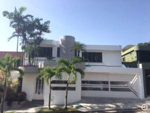 Casa En Ventaen Valencia, Prebo Iii, Venezuela, VE RAH: 17-8313