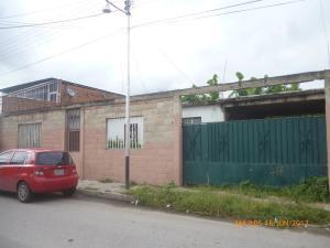 Casa En Ventaen Turmero, El Macaro, Venezuela, VE RAH: 17-8316