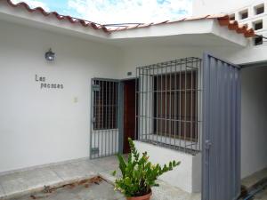 Casa En Ventaen Cabudare, Chucho Briceno, Venezuela, VE RAH: 17-8317
