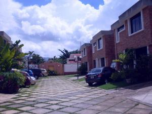 Townhouse En Ventaen Valencia, Piedra Pintada, Venezuela, VE RAH: 17-8555
