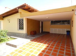 Casa En Ventaen Caracas, Montalban I, Venezuela, VE RAH: 17-8466