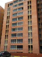 Apartamento En Ventaen Caracas, El Encantado, Venezuela, VE RAH: 17-8484