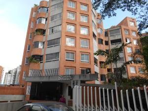 Apartamento En Alquileren Caracas, Sebucan, Venezuela, VE RAH: 17-8526