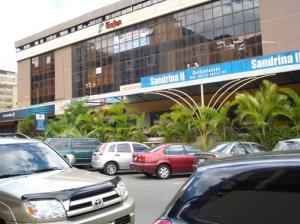 Local Comercial En Ventaen Caracas, Montalban I, Venezuela, VE RAH: 17-8537