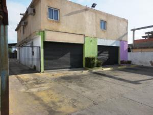 Local Comercial En Ventaen Cabimas, Nueva Delicias, Venezuela, VE RAH: 17-8550