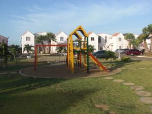 Apartamento En Ventaen Coro, Plaza España, Venezuela, VE RAH: 17-8578