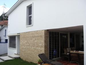 Casa En Ventaen Caracas, El Peñon, Venezuela, VE RAH: 18-2470