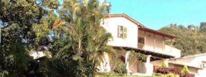 Casa En Ventaen Caracas, Santa Monica, Venezuela, VE RAH: 17-4804