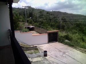 Casa En Ventaen Escuque, El Alto De Escuque, Venezuela, VE RAH: 17-8668