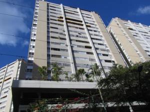 Apartamento En Ventaen Caracas, Santa Fe Norte, Venezuela, VE RAH: 17-15176