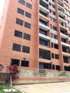 Apartamento En Ventaen Caracas, La Tahona, Venezuela, VE RAH: 17-12446