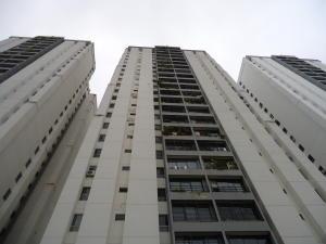 Apartamento En Ventaen Caracas, El Cigarral, Venezuela, VE RAH: 17-8713