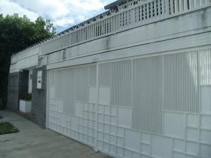 Casa En Alquileren Caracas, Macaracuay, Venezuela, VE RAH: 17-8718