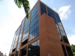 Oficina En Alquileren Caracas, Vizcaya, Venezuela, VE RAH: 17-8733