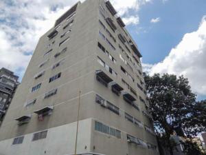 Apartamento En Ventaen Caracas, Montalban Ii, Venezuela, VE RAH: 17-4367