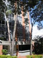 Apartamento En Ventaen Caracas, Lomas De Las Mercedes, Venezuela, VE RAH: 17-8772