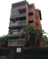 Apartamento En Ventaen Caracas, Lomas De Las Mercedes, Venezuela, VE RAH: 17-8804