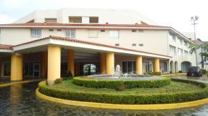 Oficina En Alquileren Puerto La Cruz, Puerto La Cruz, Venezuela, VE RAH: 17-8824