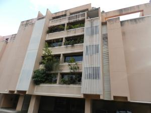 Apartamento En Ventaen Caracas, La Tahona, Venezuela, VE RAH: 17-8838