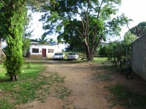 Casa En Ventaen Barquisimeto, El Manzano, Venezuela, VE RAH: 17-8839