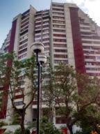 Apartamento En Ventaen Caracas, Juan Pablo Ii, Venezuela, VE RAH: 17-8871