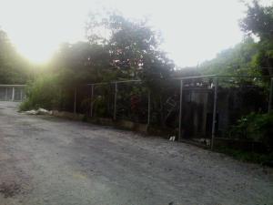 Casa En Ventaen Caracas, El Hatillo, Venezuela, VE RAH: 17-8888