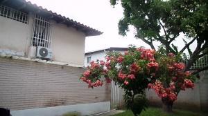 Casa En Ventaen Caracas, Terrazas Del Club Hipico, Venezuela, VE RAH: 17-8962