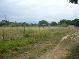 Terreno En Ventaen Municipio Libertador, Parroquia Tocuyito, Venezuela, VE RAH: 17-9276