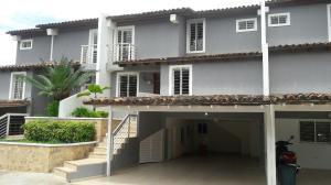 Casa En Ventaen Barquisimeto, El Pedregal, Venezuela, VE RAH: 17-8979