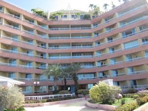 Apartamento En Ventaen Margarita, Pampatar, Venezuela, VE RAH: 17-9026