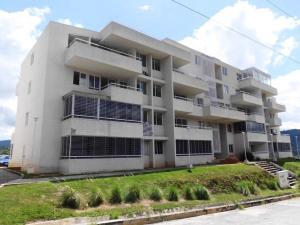 Apartamento En Ventaen Caracas, Bosques De La Lagunita, Venezuela, VE RAH: 17-9040
