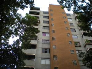 Apartamento En Ventaen Caracas, Montalban Ii, Venezuela, VE RAH: 17-9064