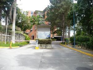 Apartamento En Ventaen Caracas, Villa Nueva Hatillo, Venezuela, VE RAH: 17-9060