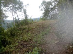 Terreno En Ventaen Caracas, Sabaneta, Venezuela, VE RAH: 17-9070