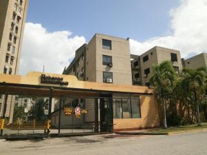 Apartamento En Ventaen Guarenas, La Vaquera, Venezuela, VE RAH: 17-9073