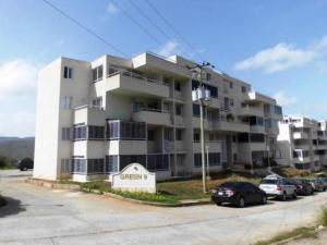 Apartamento En Ventaen Caracas, Bosques De La Lagunita, Venezuela, VE RAH: 17-9077