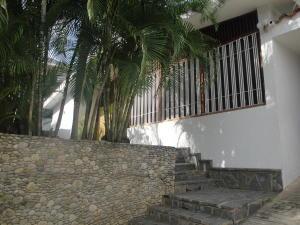 Casa En Ventaen Caracas, El Marques, Venezuela, VE RAH: 17-12907