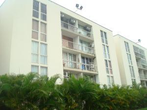 Apartamento En Ventaen Guatire, El Ingenio, Venezuela, VE RAH: 17-9108