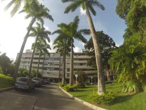 Apartamento En Ventaen Caracas, Lomas De Chuao, Venezuela, VE RAH: 17-11170