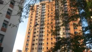Apartamento En Ventaen Valencia, Los Mangos, Venezuela, VE RAH: 17-9178