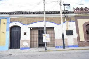 Galpon - Deposito En Ventaen Barquisimeto, Centro, Venezuela, VE RAH: 17-9176