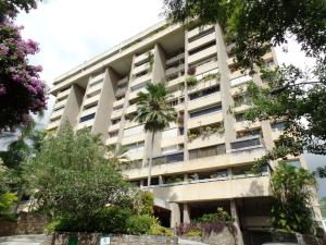 Apartamento En Ventaen Caracas, Santa Rosa De Lima, Venezuela, VE RAH: 17-9205