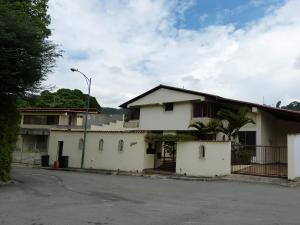 Casa En Alquileren Caracas, Prados Del Este, Venezuela, VE RAH: 17-9810